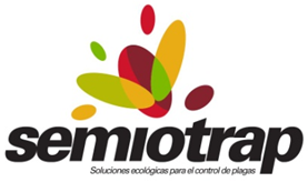 Logo Semiotrap